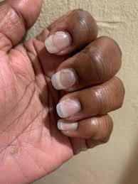 color nails and spa 5819 lone tree way
