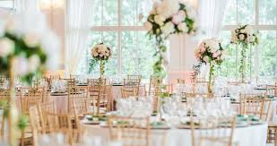 25 best wedding venues in greenville sc