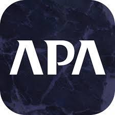 アパ直(アパホテル)公式アプリ - Google Play のアプリ