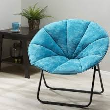 Top 10 Best Saucer Chairs In 2019 New Thesatmag
