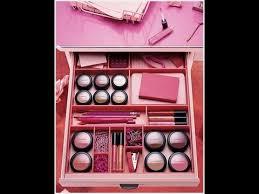 mac cosmetics starter kit my picks