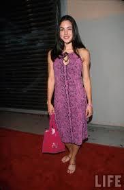 Picture of Tsianina Joelson