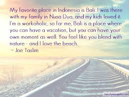family beach vacation quotes top quotes about family beach