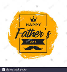 happy fathers day wishes greeting card ...