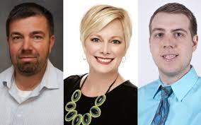 United Way of Hastings welcomes three new board members | RiverTowns
