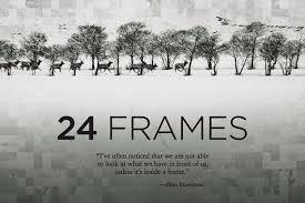 Abbas Kiarostami - artist, news & exhibitions - photography-now.com