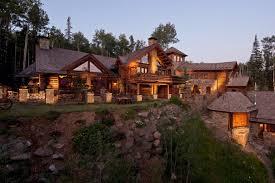 telluride vacation home and condo