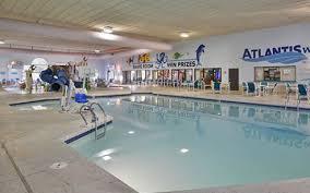 waterparks atlantis family waterpark