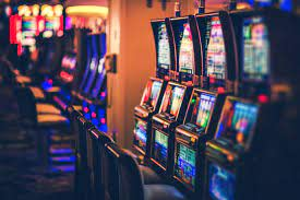 No plan to close B.C. casinos due to COVID-19 - NEWS 1130