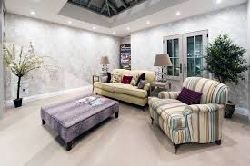 stylish ideas for open plan living