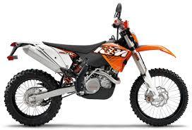 dual sport bikes updated dirt bike
