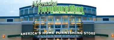 kansas city nebraska furniture mart