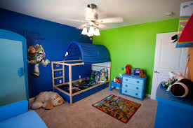Toy Story Toddler Bedroom Toy Story Bedroom Toy Story Room Toddler Boys Room