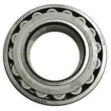 KOYO spherical roller bearings should be adjusted after installation.