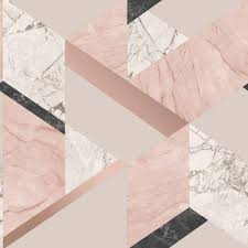 marble pink wallpapers top free