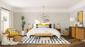 10 Bedroom Essentials Every Great Space Needs Modsy Blog