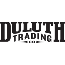 duluth trading co accept gift cards