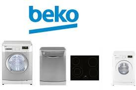 Frigorífico BEKO: fuga de gas en garantía, reparación infructuosa, nueva fuga de gas y le recomiendan compre uno nuevo