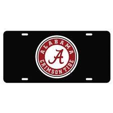 Alabama Crimson Tide Alabama Gifts Accessories Alumni Hall