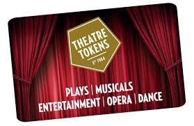 theatre ns