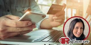 Online Ordering Isn't for Every Job — RoofersCoffeeShop®
