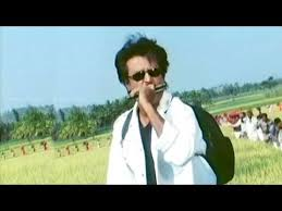 Image result for Padayappa Tamil movie En Peru Padayappa Song Images