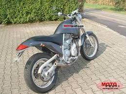 1998 aprilia moto 6 5 moto zombdrive