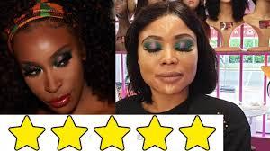 makeup artist in my city berlin