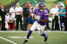 how bad is Teddy Bridgewater's injury ...