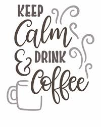 words quotes sayings coffee toedit mug clip art library