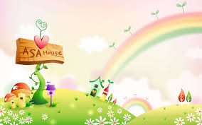 خلفيات جميلة للاطفال اروع واجمل الخلفيات الطفوليه رسائل حب