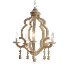 candle shape bedroom pendant lighting