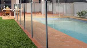 bunnings pool fencing why choose us