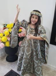 Medieval Princess Dress – Adela's Craft Room
