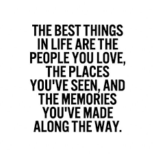 best inspirational positive quotes memories net