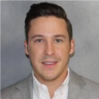 Ben Wright - Director of Strategic Accounts - SunMed | LinkedIn