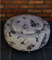 100 diy furniture from car tires tire