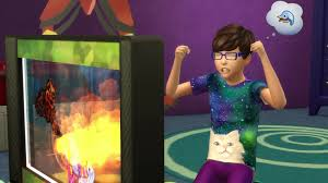 Buy The Sims 4 Kids Room Stuff Origin