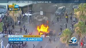 Los Angeles - ABC7 Los Angeles