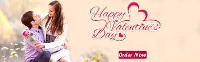 valentine day gifts send to