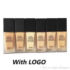 makeup all day luminous weightless oil