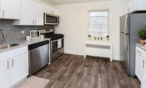 100 Best Apartments In Summit Nj With Reviews Rentcafe