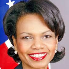 Condoleezza Rice - Education, Quotes & Family - Biography