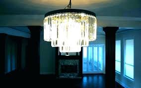 lamp shades lighting chandelier