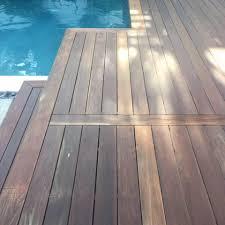 Ipe Wood - Home | Facebook