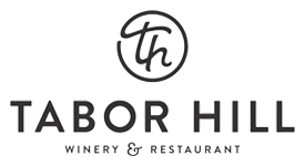 Image result for tabor hillwineries