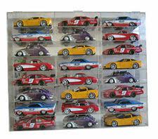1 24 display case s ebay