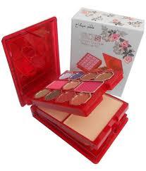ads makeup kit best for you fantastic