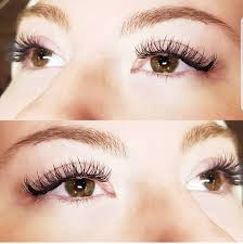 clic lash extension course the