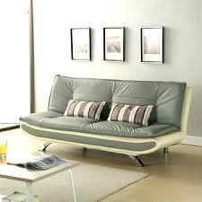lofa sofa reviews